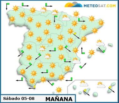 http://www.meteosat.com/imagenes/mapas/sp/prevision_dia1_manana.jpg?1309603866