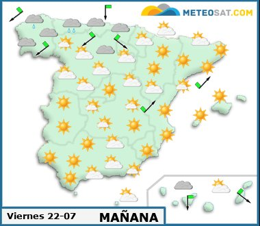 http://www.meteosat.com/imagenes/mapas/sp/prevision-dia1.jpg