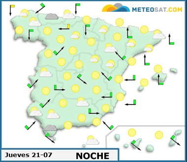 http://www.meteosat.com/imagenes/mapas/sp/prevision_dia1_noche.jpg?1429339916