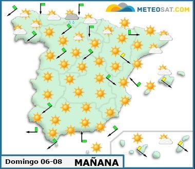 http://www.meteosat.com/imagenes/mapas/sp/prevision_dia2_manana.jpg?1309603866