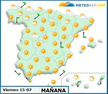 http://www.meteosat.com/imagenes/mapas/sp/prevision-dia2.jpg