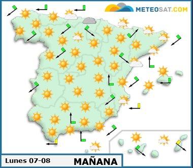 http://www.meteosat.com/imagenes/mapas/sp/prevision_dia2_manana.jpg?1429340063