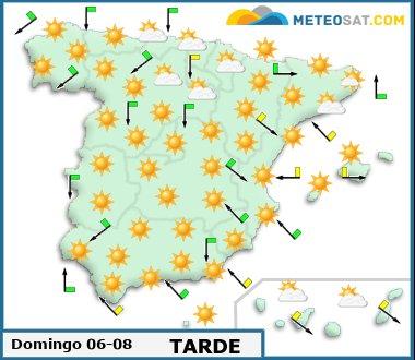 http://www.meteosat.com/imagenes/mapas/sp/prevision_dia2_tarde.jpg?1429340063