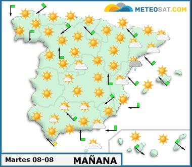 http://www.meteosat.com/imagenes/mapas/sp/prevision_dia3_manana.jpg?1309603866