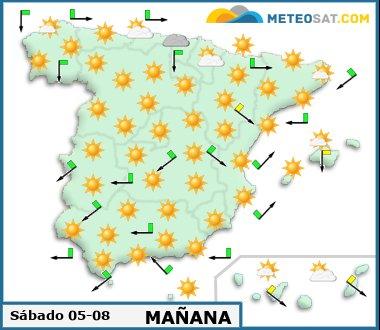 http://www.meteosat.com/imagenes/mapas/sp/prevision_dia3_manana.jpg?1429340314