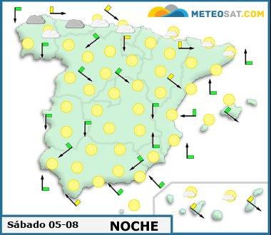 http://www.meteosat.com/imagenes/mapas/sp/prevision_dia3_noche.jpg?1429340314