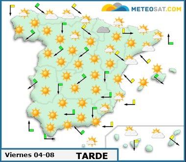 http://www.meteosat.com/imagenes/mapas/sp/prevision_dia3_tarde.jpg?1429340314