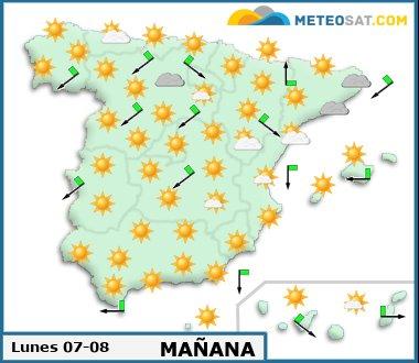 http://www.meteosat.com/imagenes/mapas/sp/prevision_dia4_manana.jpg?1309603866