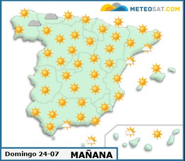 http://www.meteosat.com/imagenes/mapas/sp/prevision_dia4_manana.jpg?1429340432