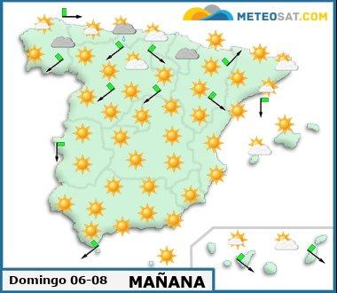 http://www.meteosat.com/imagenes/mapas/sp/prevision_dia5_manana.jpg?1309603866