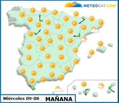 http://www.meteosat.com/imagenes/mapas/sp/prevision_dia6_manana.jpg?1309603866