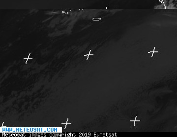 http://www.meteosat.com/imagenes/meteosat/sp/canarias_meteosat-bn.jpg