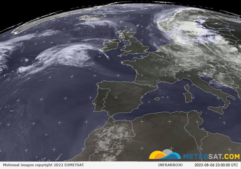 http://www.meteosat.com/imagenes/meteosat/sp/col00.jpg