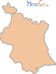 El tiempo en valencia tiempo localidades de valencia - El tiempo en catarroja ...