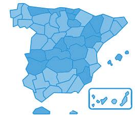 El Tiempo En España Imágenes Del Meteosat Pronóstico Del Tiempo